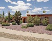 9600 E Watson, Tucson image