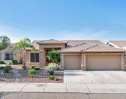 3909 W Range Mule Drive, Phoenix image