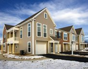 660 Whitetail Drive, Hummelstown image