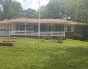 1616 Woodhaven  Road, Rock Hill image