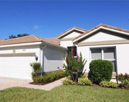 1204 Chelmsford Ct Unit 66, Naples image