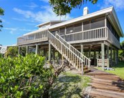 210 Kettle Harbor Drive, Placida image