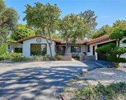 2404     Via Rafael, Palos Verdes Estates image