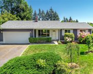 30616 8th Place S, Federal Way image