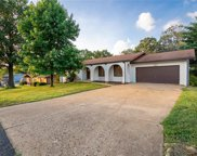 1845 Cottonwood  Drive, Imperial image