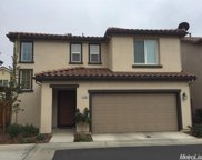 8126 Astaire Lane, Fair Oaks image