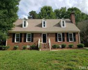 2620 Hiking Trail, Raleigh image