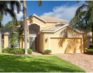 2011 Timarron Way, Naples image