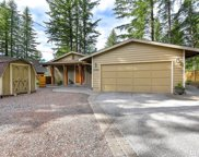 44702 SE 144th St, North Bend image