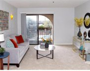 375 Clifford Ave 206, Watsonville image