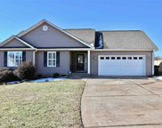 22 Cole Creek Court, Greer image