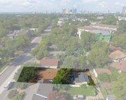 5637 Live Oak, Dallas image