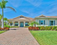 3561 CEDAR HAMMOCK VIEW CT, Fort Myers image