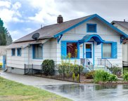 325 N 103rd St, Seattle image