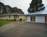 5158 Lake Earl, Crescent City image