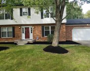 1110 Woodmere  Drive, Indianapolis image