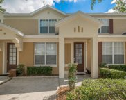 7652 Sir Kaufmann Court, Kissimmee image