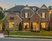 4004  Pinebrook Lane Unit #MB16, Waxhaw image