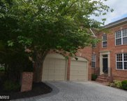 43402 WESTCHESTER SQUARE, Leesburg image