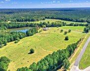 140Ac White Rock Road, Lincolnton image