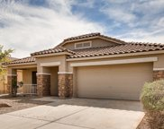 22301 E Via Del Rancho --, Queen Creek image
