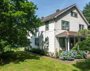 546 MILFORD-FRENCHTOWN RD, Alexandria Twp. image