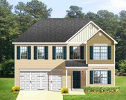 126 Yellow Pine Dr, Anderson image