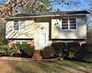 405 Agewood Drive, Simpsonville image