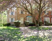 529 BAY DALE COURT, Arnold image