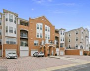 8601 ROAMING RIDGE WAY Unit #306, Odenton image