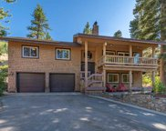 13560 Olympic Drive, Truckee image