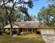 1508 Hilltop Dr, Tallahassee image
