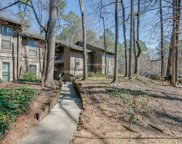 8740 Roswell Road Unit 6K, Sandy Springs image