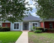 8320 O'Rourke Court, Mobile image