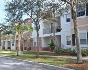 10440 SW Stephanie Way Unit #4105, Port Saint Lucie image