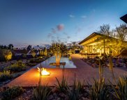 6031 N 45th Street, Paradise Valley image