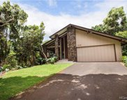 99-1654 Analio Place, Aiea image