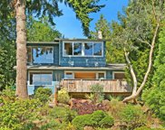 8636 Fauntleroy Place SW, Seattle image