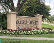 3510 Oaks Way Unit 104, Pompano Beach image