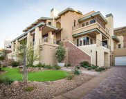 1699 TANGIERS Drive, Henderson image