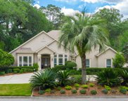 11611 LADY CLARE CT, Jacksonville image