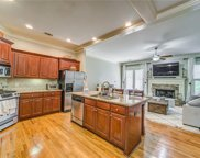 1526 Ridenour Parkway NW, Kennesaw image