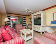 958 Lighthouse Lane Unit #958, Hilton Head Island image