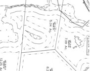 3-27-1 kennedy hill Road, Goffstown image