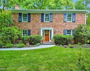 8013 LILLY STONE DRIVE, Bethesda image
