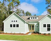 69 Olympic Club Drive, Summerville image