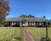 1008 Winding Rd., Conway image