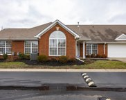 10511 Monticello Forest Cir, Louisville image