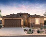5188 W Toronto Highlands, Tucson image