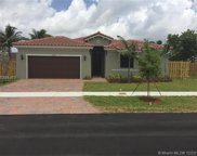 15465 Sw 173rd St, Miami image